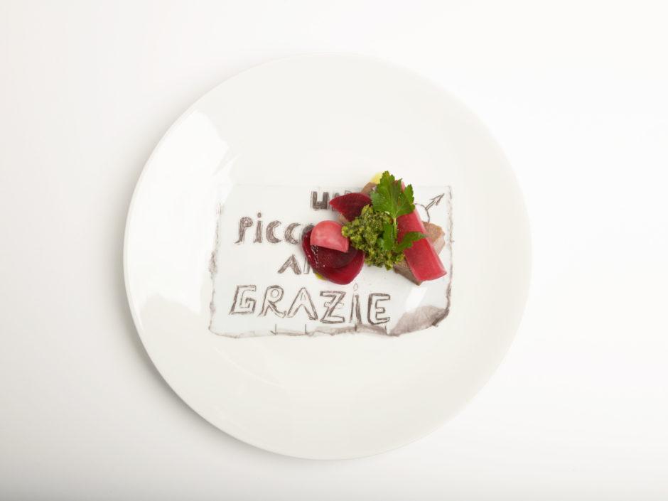10.Fame_The Fooders_Sabine Delafon_pic_Mirai Pulvirenti