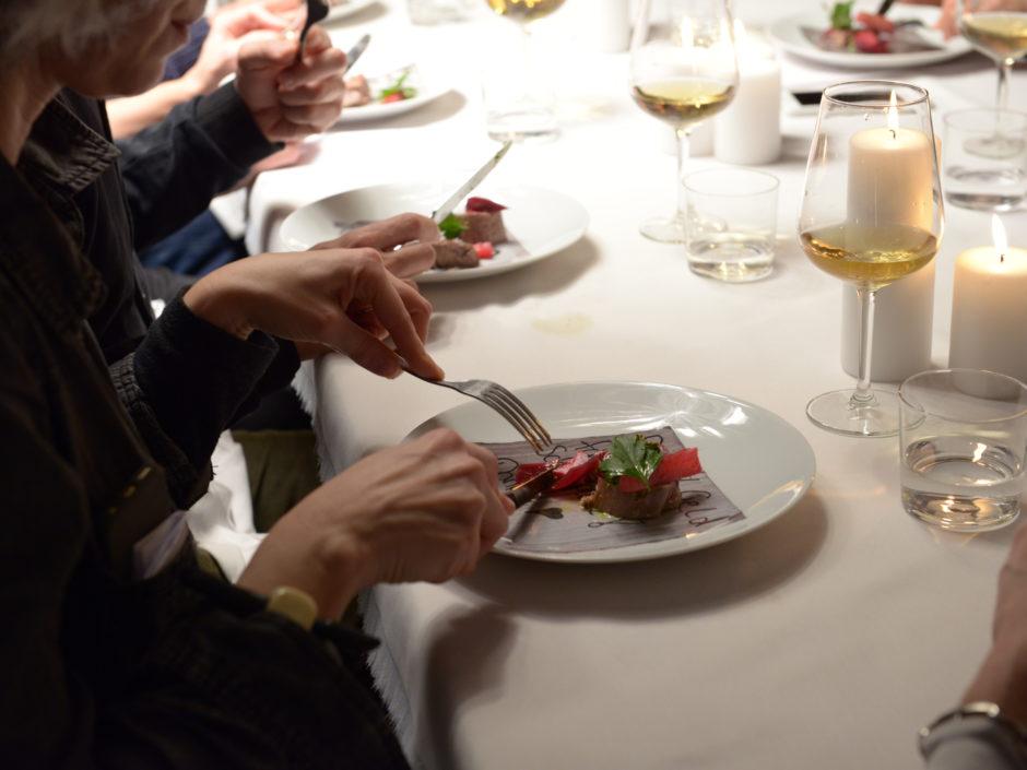 11.Fame_The Fooders_Sabine Delafon_pic_Mirai Pulvirenti