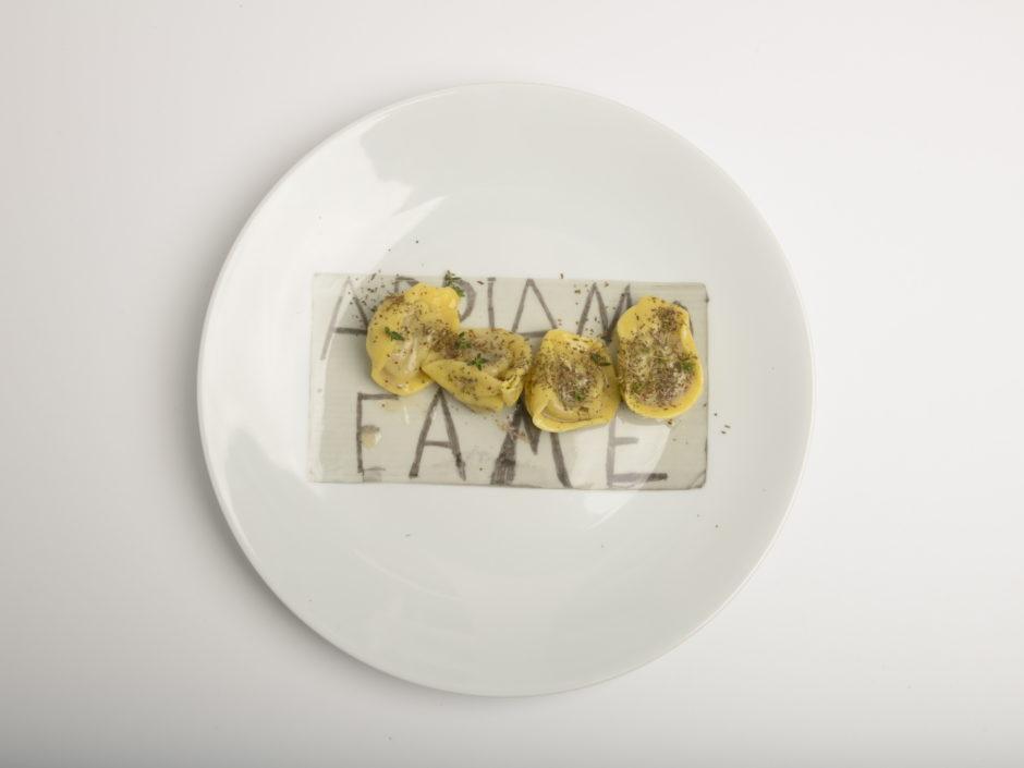 12.Fame_The Fooders_Sabine Delafon_pic_Mirai Pulvirenti
