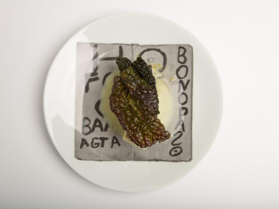 13.Fame_The Fooders_Sabine Delafon_pic_Mirai Pulvirenti