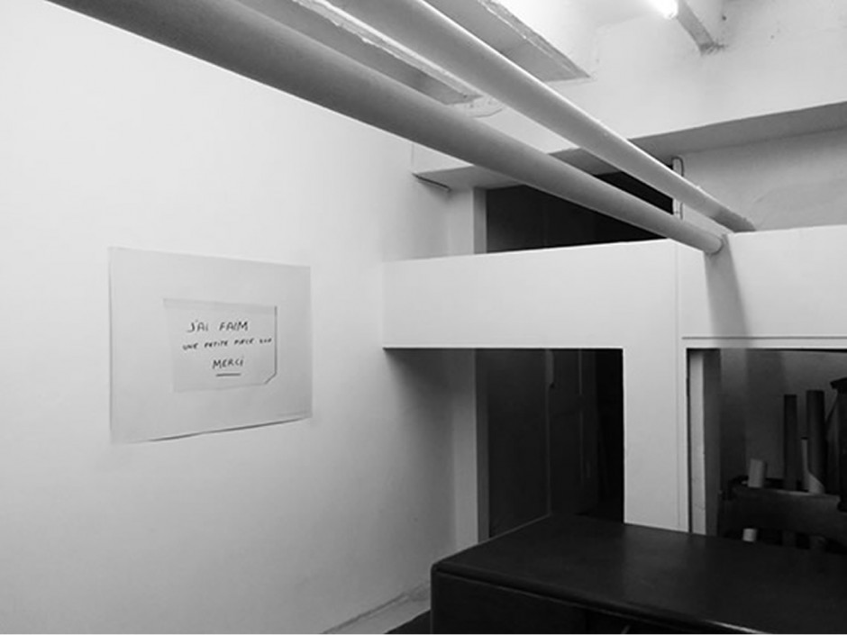 12_ho_fame_room_galleria_14_10_15_milano