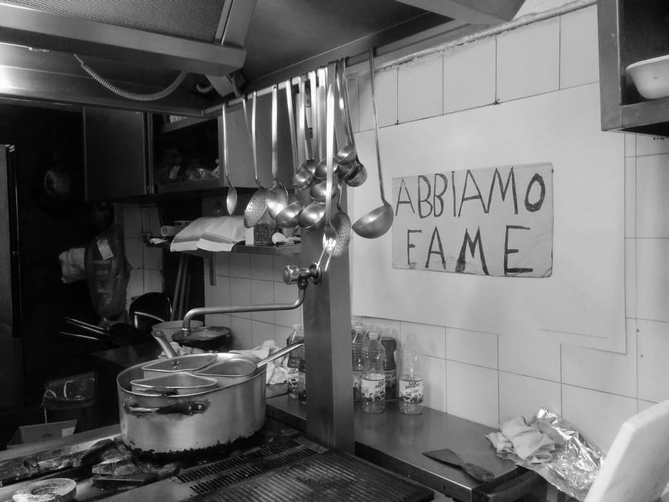 2_il_carpaccio_milano_10.09.15