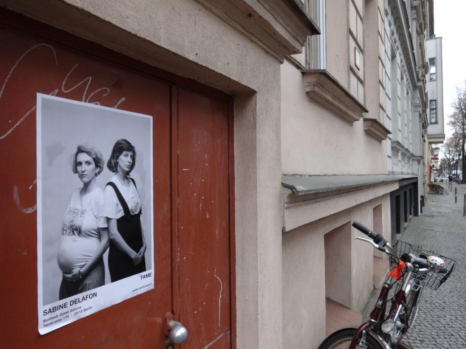 5. Grossi Maglioni_Fame_Sabine Delafon_Berlin
