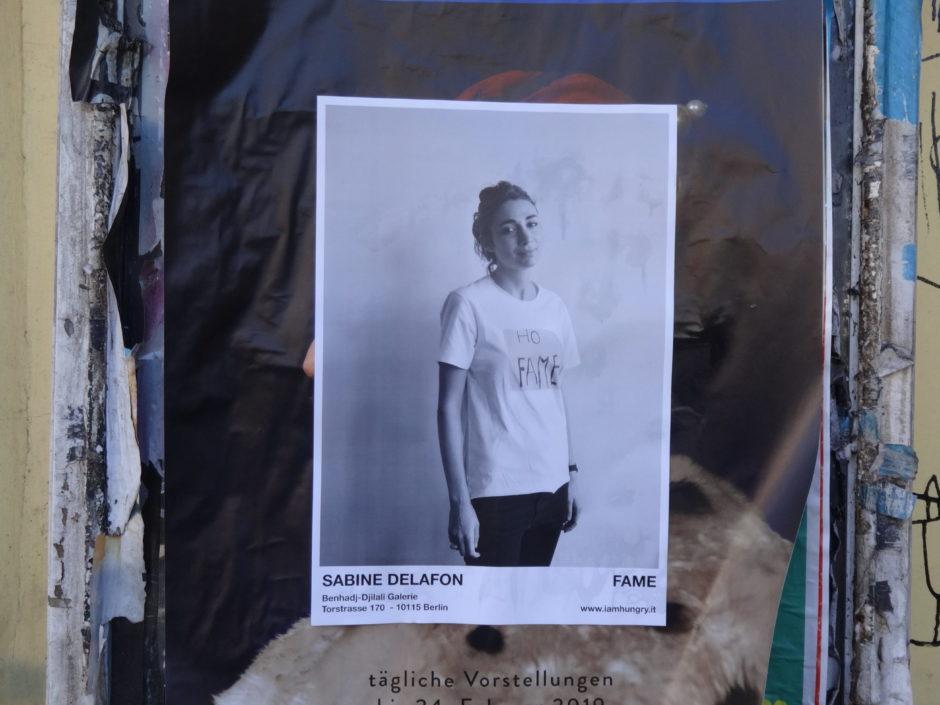 6. Giovanna Silva_Fame_Sabine Delafon_Berlin