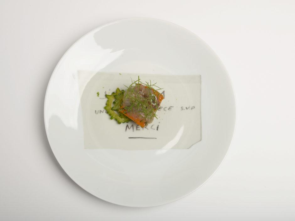 6.Fame_The Fooders_Sabine Delafon_pic_Mirai Pulvirenti