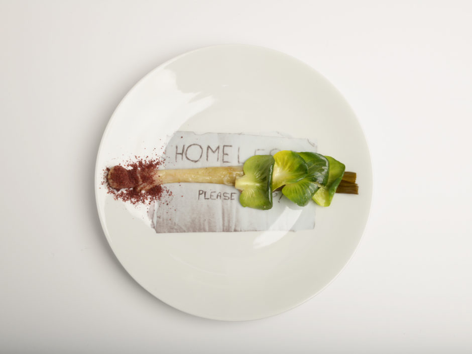 8.Fame_The Fooders_Sabine Delafon_Roma_pic_Mirai Pulvirenti
