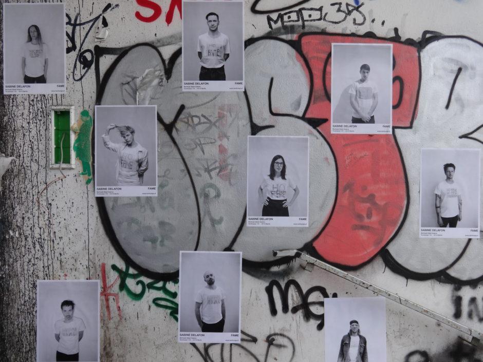 9. Fame_Sabine Delafon_Berlin