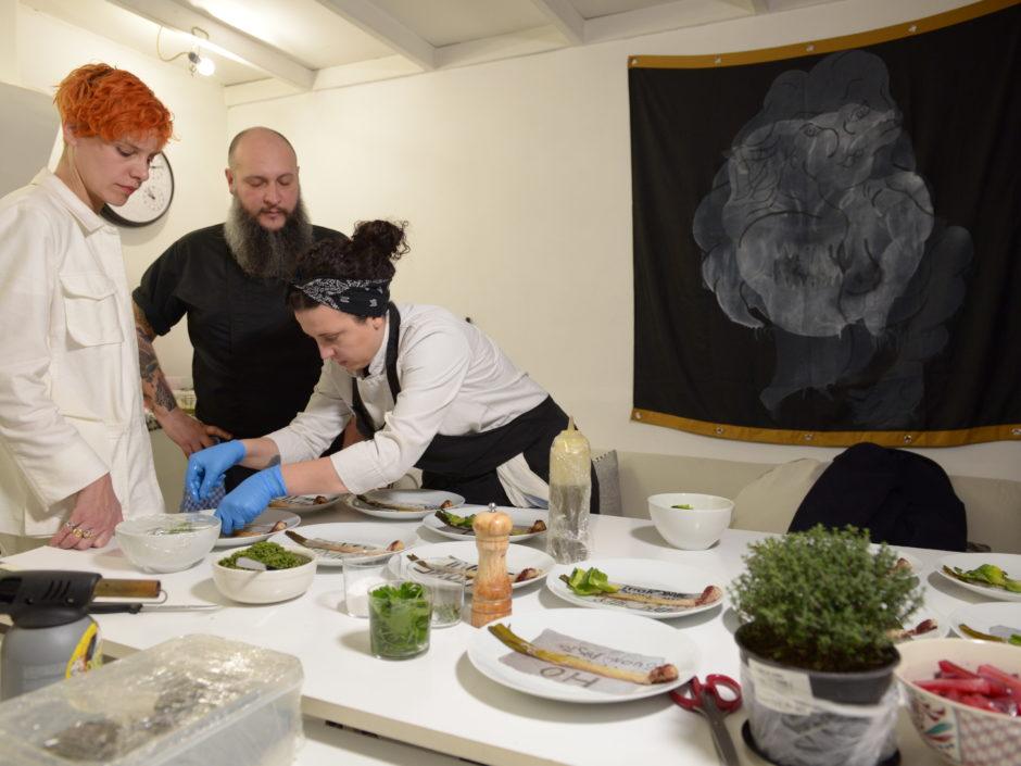 9.Fame_The Fooders_Sabine Delafon_Roma_pic_Mirai Pulvirenti
